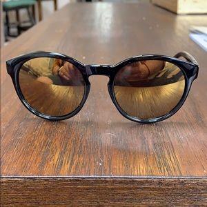 Nectar Sunglasses
